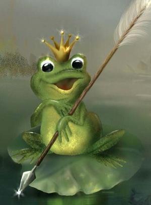 http://maminpapin.ru/images/stories/frog-qween.jpg